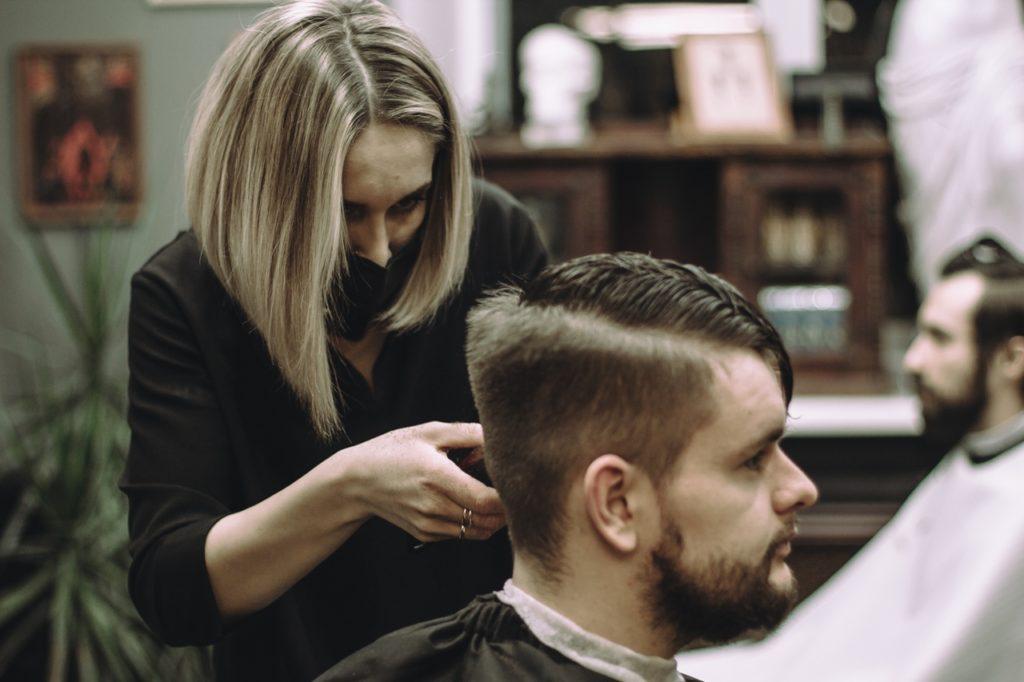 Barbershop GANG | Подарочные сертификаты